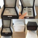 Audemars Piguet box scatola complete full set replica orologi svizzeri