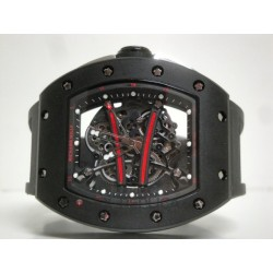 Richard Mille replica RM038 bubba watson pro-hunter pvd edition imitazione orologio