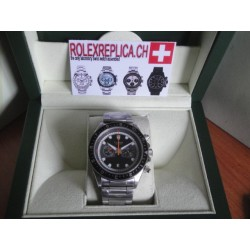 Tudor replica chrono vintage edition