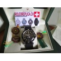 Rolex submariner vintage replica cordura 200mt