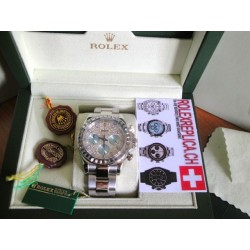 Rolex replica daytona new emirates my 2014